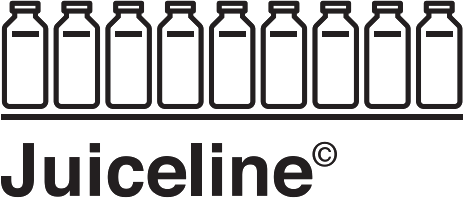 The Juiceline