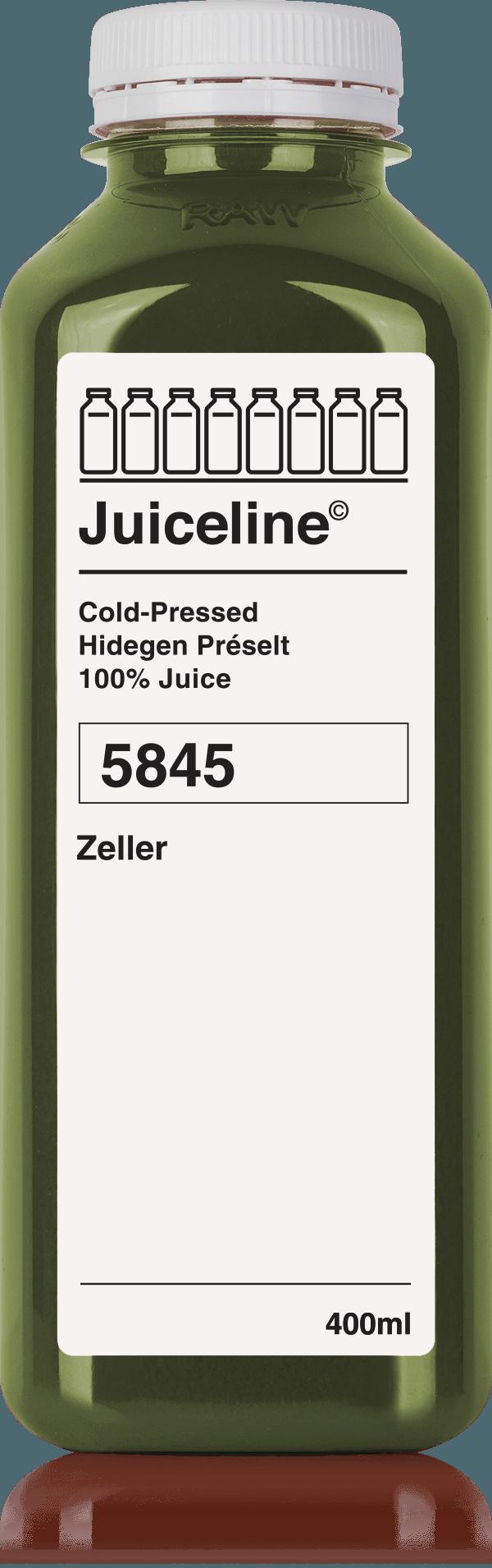 5845 Celery